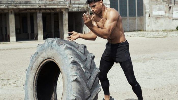 De bedste vægttabstips og fedtforbrændere for mænd