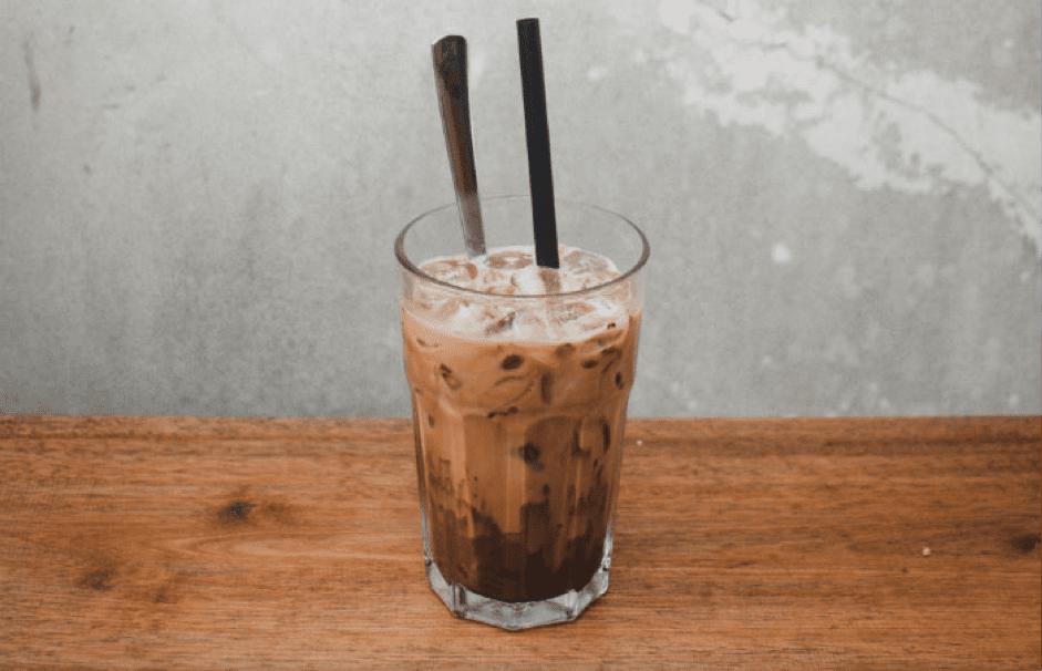 post-workout snacks kakao