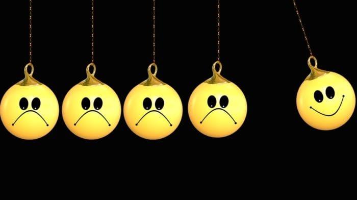 De bedste kosttilskud mod depression og angst