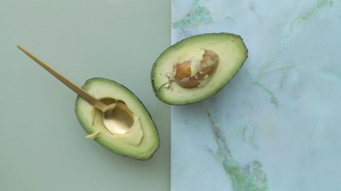 Sunde fedtstoffer & fedtholdige fødevarer der er gode for dig