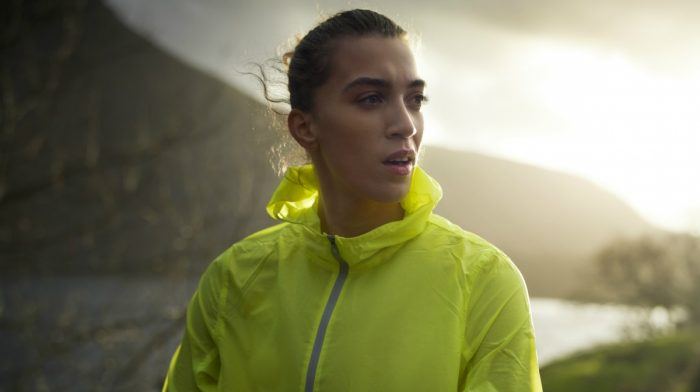 Sådan undgår du almindelige løbeskader