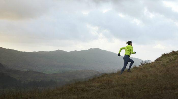 Løbeplan for begyndere | Lær at løbe 5 km på 4-uger