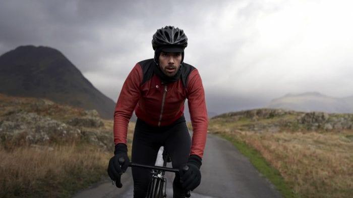 Cykelernæring | Hvad skal man spise før en lang cykeltur?