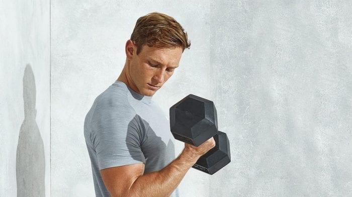 Kan mind-muscle connection øge muskelmasse? Nye studier viser hvordan