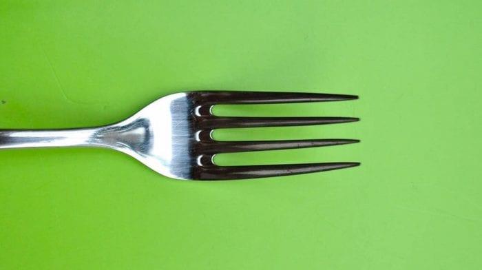 9 måder at få kontrol over portionsstørrelse & vægttab