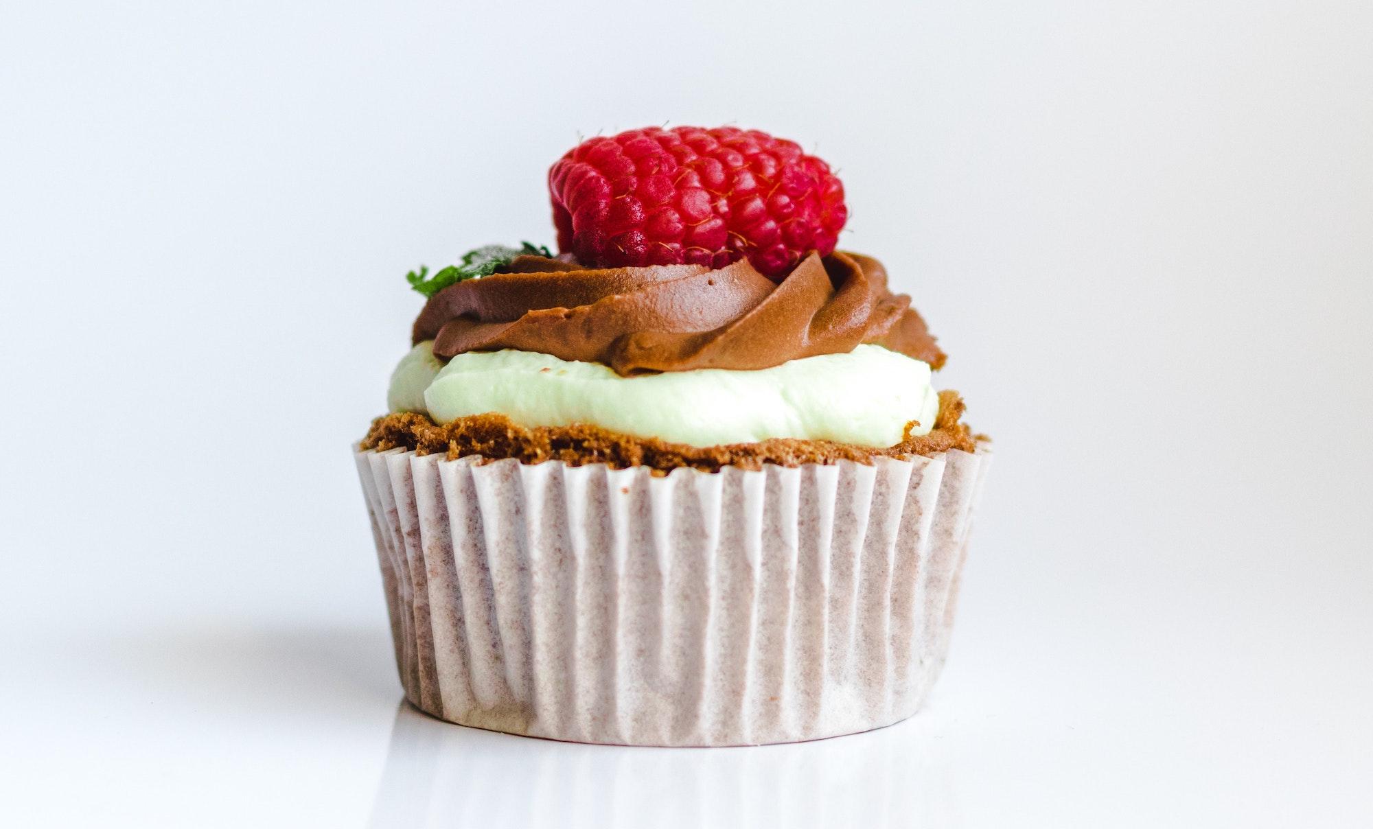 Kan ny videnskab forhindre dig i at overspise?