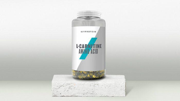 L-Carnitine | Hvad er det? Fordele, dosering og hvornår det bør indtages