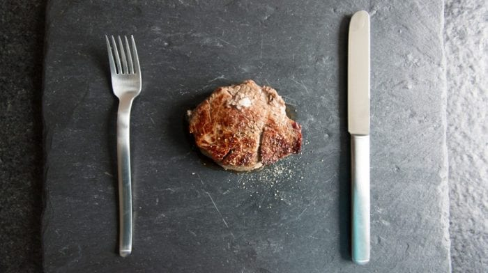 Aminosyrer i din kost | 10 naturlige fødevarekilder til aminosyrer