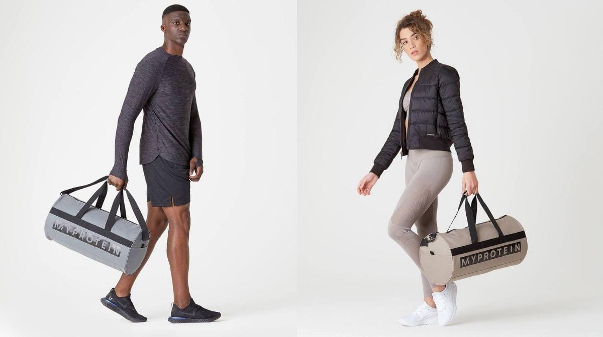 Tøj guide til din sommerferie | Rejs med stil og komfort