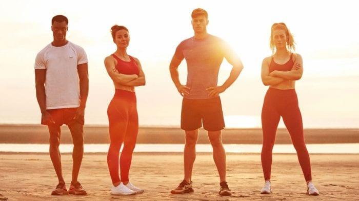 De 5 vigtigste punkter til at forbrænde fedt hurtigt