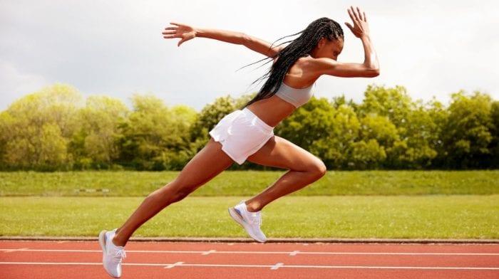 Fasted cardio | Hvad er det, og hvad er fordelene?