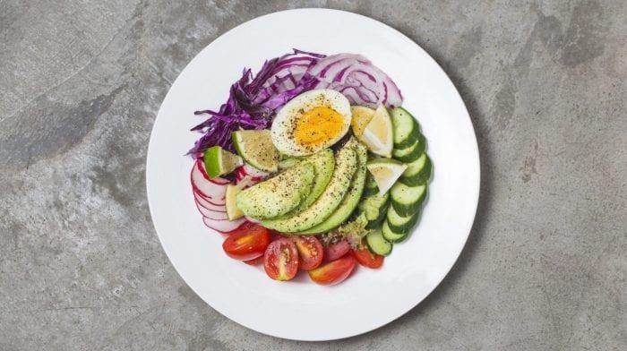 Forskellen på keto-diæter og low-carb diæter