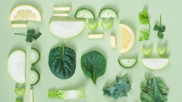 Findes der fødevarer med negative kalorier? Dette siger forskning