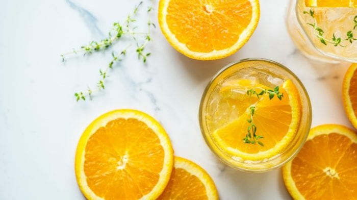 En guide til juicekur | Fordele & risiko ved juicekur