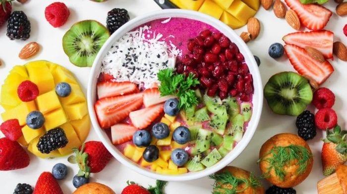 5 tips til sunde snacks til børn | Idéer til madpakken