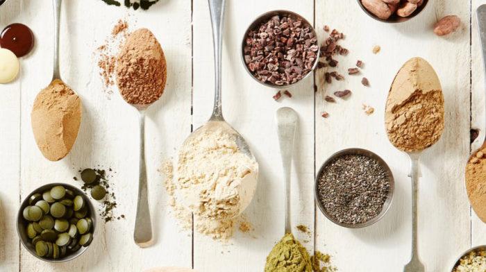 Органические / Биологические продукты | Что это?