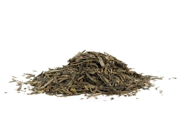 для чего нужен зеленый чай