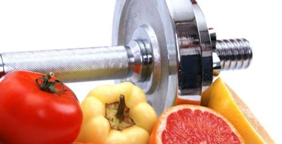 Дробное питание для похудения: польза и отзывы