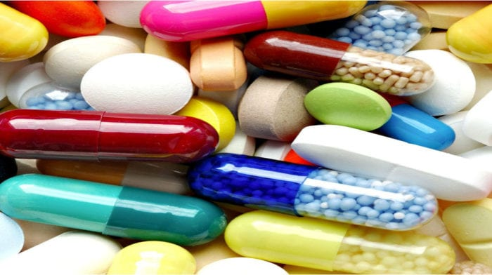 Полезные пищевые добавки для здоровья
