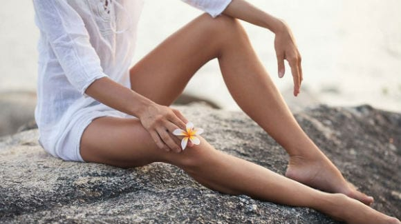 Как похудеть в ногах? I Советы и рекомендации