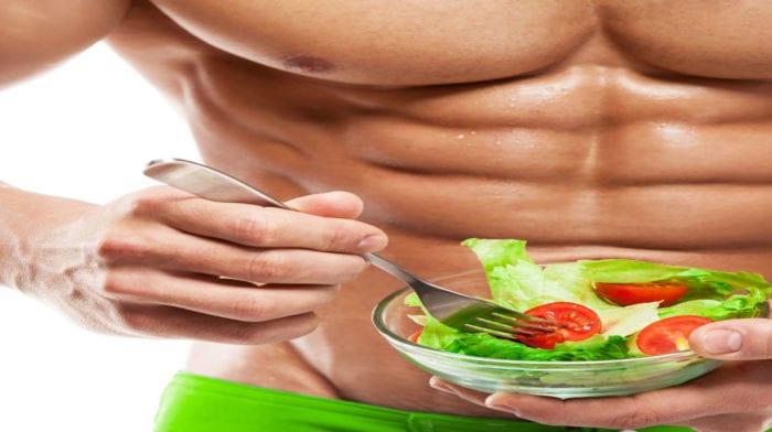 Срывы во время диеты I Причины и способы остановить