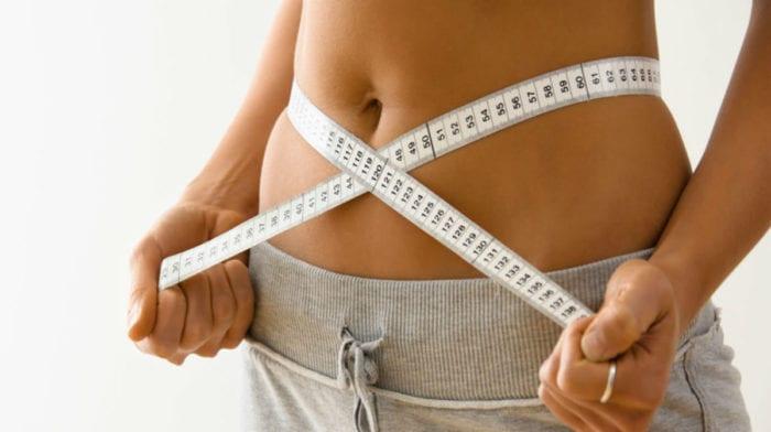 Как похудеть к лету без жестких диет?