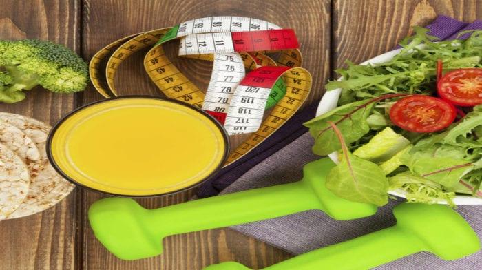 Питание перед тренировкой I Полезные перекусы