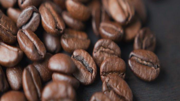 Для чего кофеин? Польза и вред
