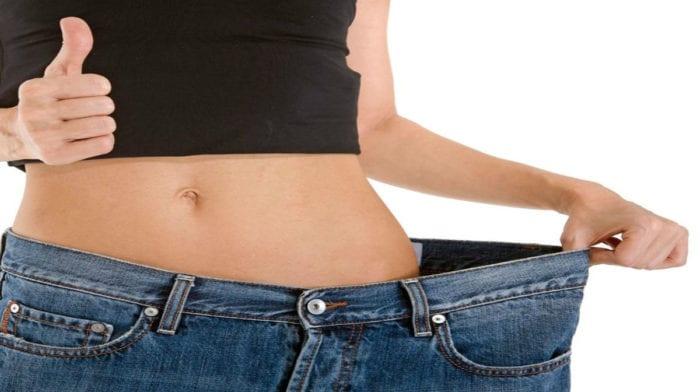 Какие жиры полезно употреблять для похудения?