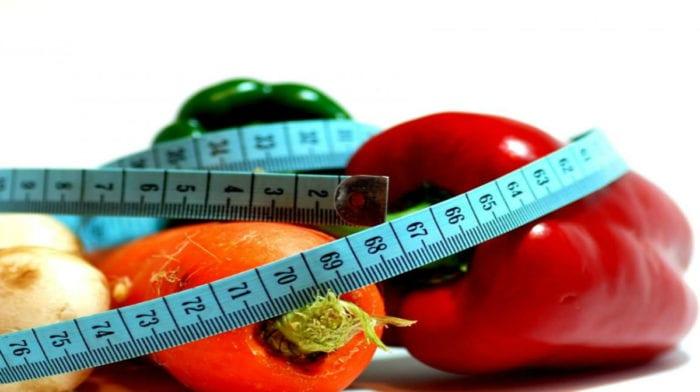 Безуглеводная диета для похудения I Польза и вред