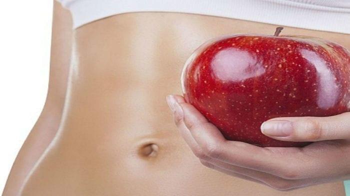Как ускорить метаболизм, чтобы не поправляться