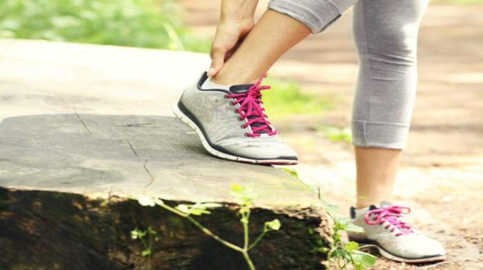 Cвязки и сухожилия: что это? Как укрепить?
