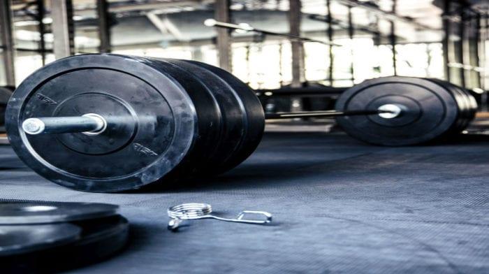 5 признаков плохого фитнес-тренера