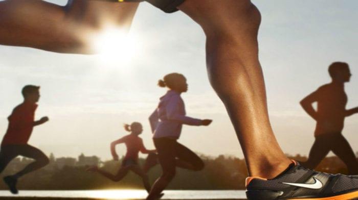 Как повысить выносливость? I Топ 10 эффективных упражнений