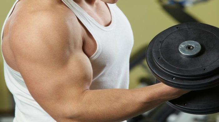 Мотивация для тренировок I 7 советов