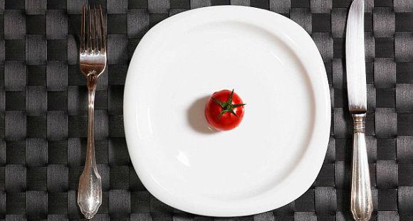 Японская диета: плюсы и минусы