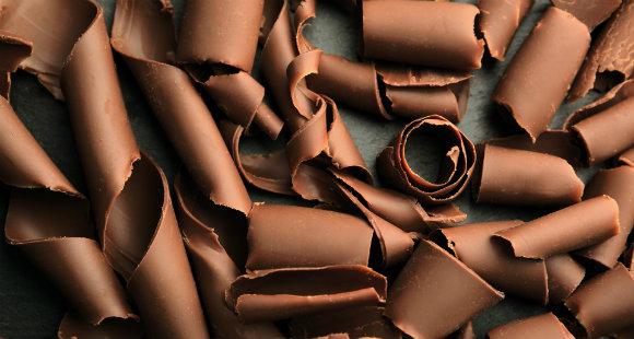 Горький шоколад I Польза и вред