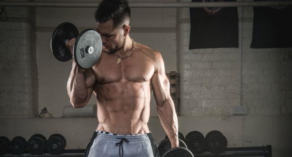 Тренировки по бодибилдингу I Методики и принципы