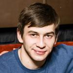 Mishin Kirill