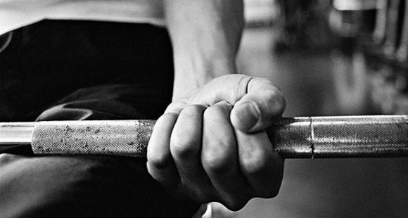 Опасные упражнения I Как сделать их безопасными?