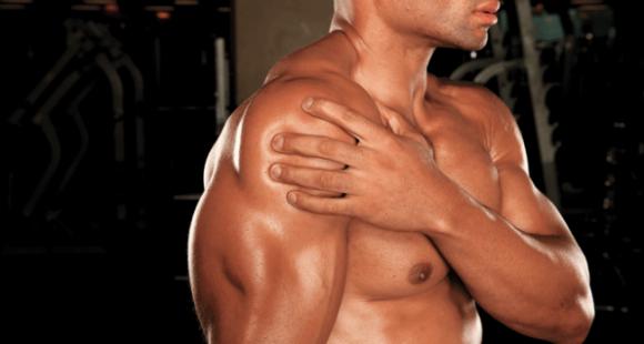 Спортивные добавки для суставов и связок