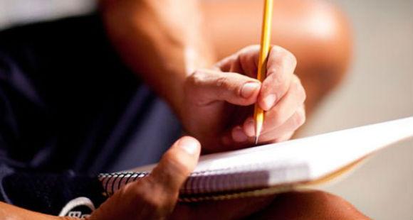 Как вести дневник тренировок?