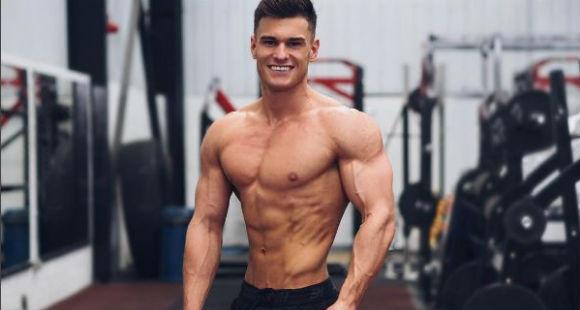 Типы мышечных волокон I Как их тренировать?