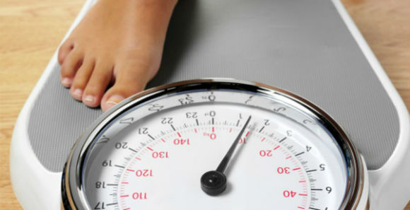 Как похудеть после Нового года? I 5 способов