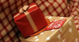 Как не поправиться в новогодние праздники? I 5 советов
