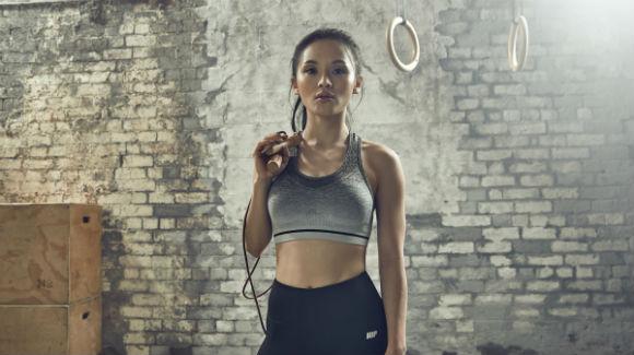 Как выбрать фитнес-клуб? I 6 советов для новичков