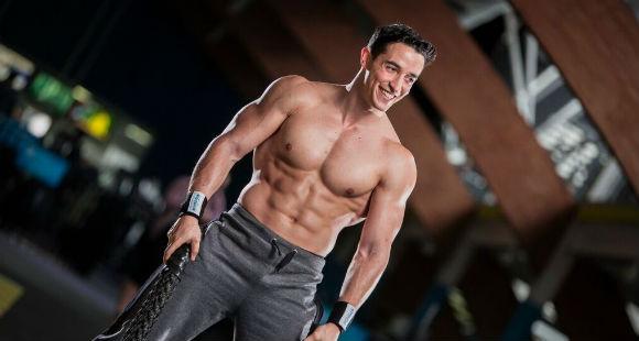 Набор сухой мышечной массы | Возможно ли это?