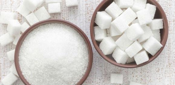 Что будет если не есть сахар? I 9 последствий
