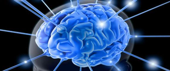 Как укрепить нервную систему? I Лучшие добавки