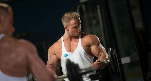 Стимулы гипертрофии мышц | Как их правильно применять?